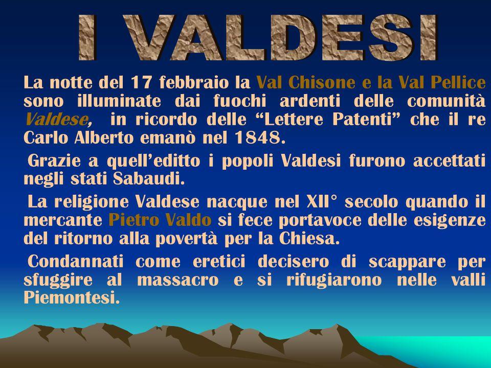 Liniziativa Occitania Lenga olimpica è cominciata nel 2001 quando il sindaco di Ostana in Valle del Po inviò ai rappresentanti istituzioni e al TOROC