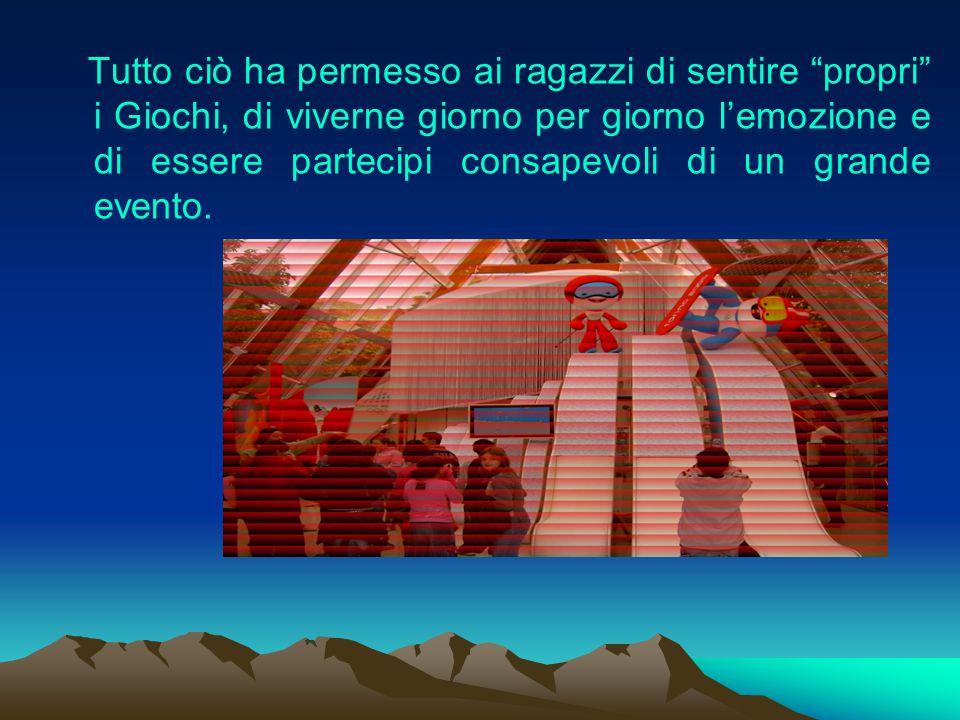 Lo strumento principale è stato il kit che la Regione Piemonte ha fornito alle scuole, oltre alle pubblicazioni che in questi mesi hanno prodotto info