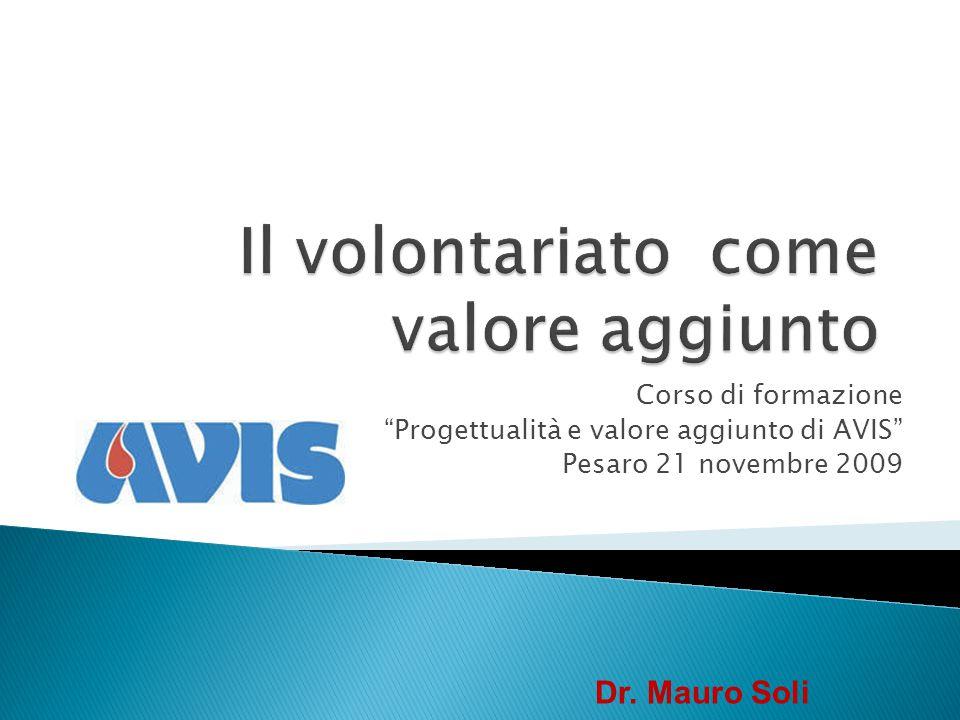 22BASSAALTA ACCORDOACCORDO COMPAGNI DI VIAGGIO (progettazioni integrate) ALLEATI (partenariato) ALTO AVVERSARI (approcci diversi) OPPOSITORI (Progettazioni antagoniste) BASSO FIDUCIA Dr.