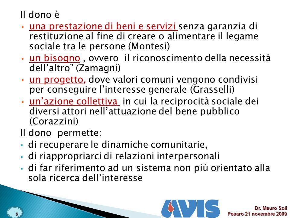 CONSENSOCONFLITTO STRATEGIESTRATEGIE PROGRAMMAZIONE (area anziani) NEGOZIAZIONE (area salute mentale) CONOSCIUTE SPERIMENTAZIONE (area delle dipendenze) DEFINIZIONE (area sicurezza urbana) SCONOSCIUTE OBIETTIVI Gestire le relazioni Schema Tomson-Tuden (Battistella 2004) 26 Dr.