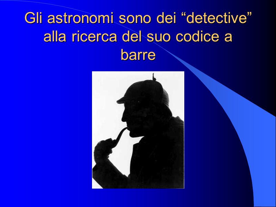 Gamma Ray Burst I Gamma Ray Burst (GRB) sono misteriosi fenomeni che hanno origine nel lontano universo.