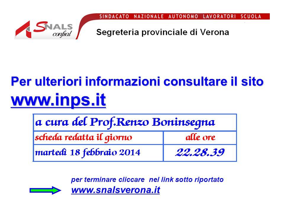 Avanzamento automatico della diapositiva http://www.youtube.com/watch?v=jEMhg_iguFA&feature=share&list=PLg_p39PhrcoETH-QhRC3UnsuoLYs4bUxj&index=2 E po