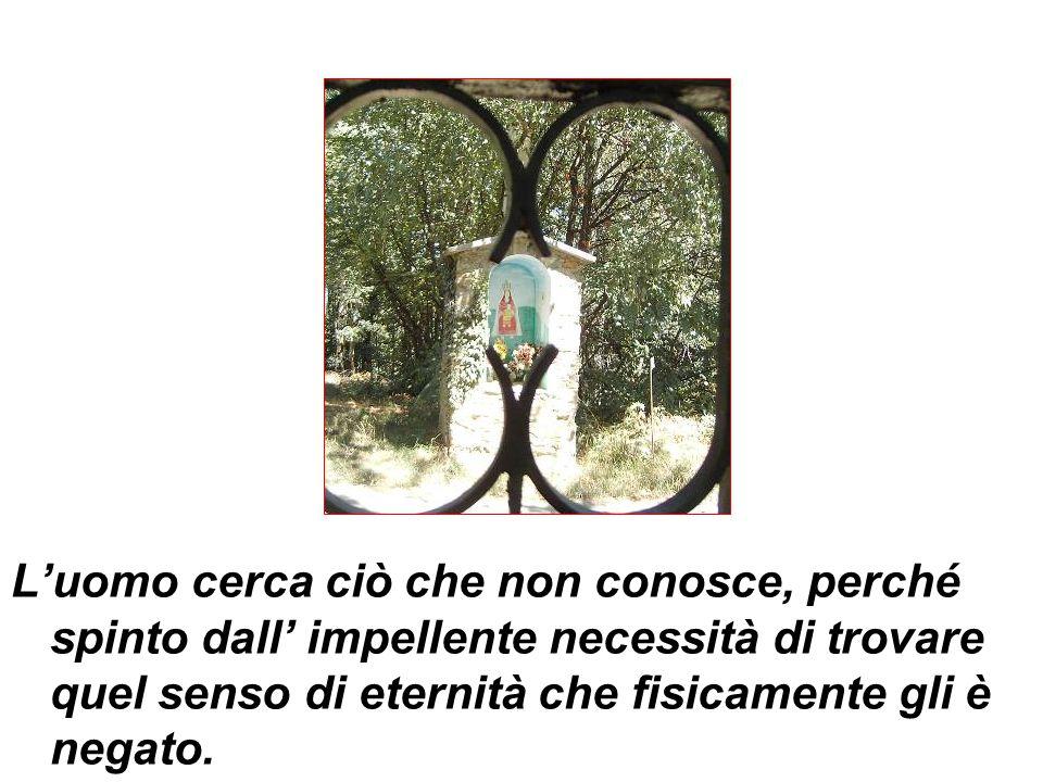 Testi, immagini e musica di Valerio Sanfo