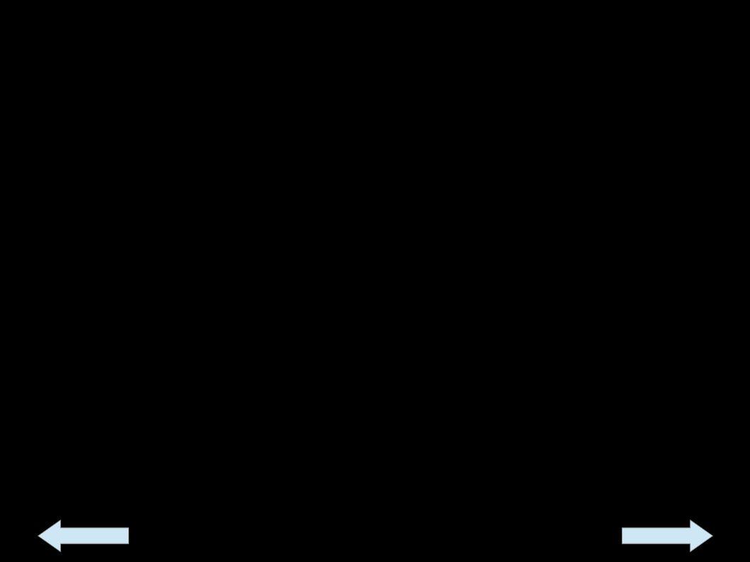 Come accade spesso all uomo moderno siamo arrivati ad un punto nel quale il progresso tecnologico-scientifico che possediamo o siamo prossimi ad ottenere è totalmente sbilanciato rispetto ai campi di applicazione per i quali siamo in grado di conoscere o prevedere le conseguenze e al nostro grado di evoluzione sociale e civile.