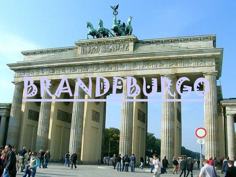 BRANDEBURGO