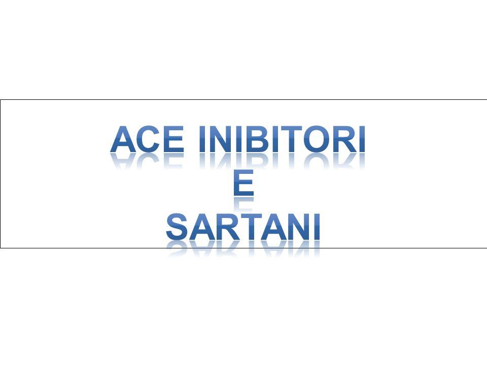 ANNO 2012UNITA UNITA %PPG SPESA NETTA SSN SPESA NETTA SSN %PPG SPESA NETTA SSN x 1000 AB.
