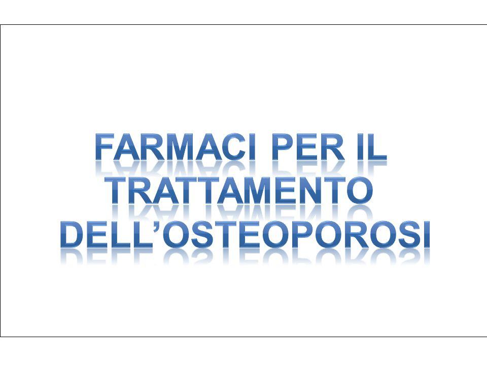 ATC M05 DDD x 1000 ab.Res. Die Italia – Sicilia – AA.SS.PP.