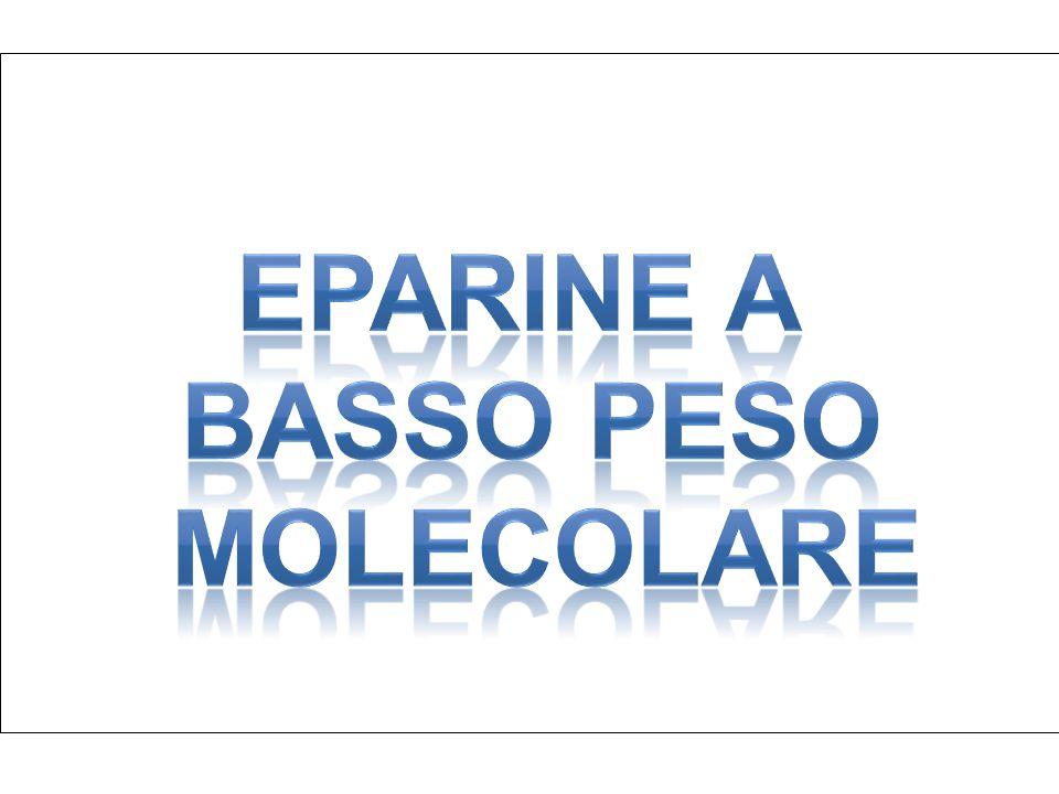 EBPM Italia – Sicilia gennaio – ottobre 2013 DDD X 1000 AB.