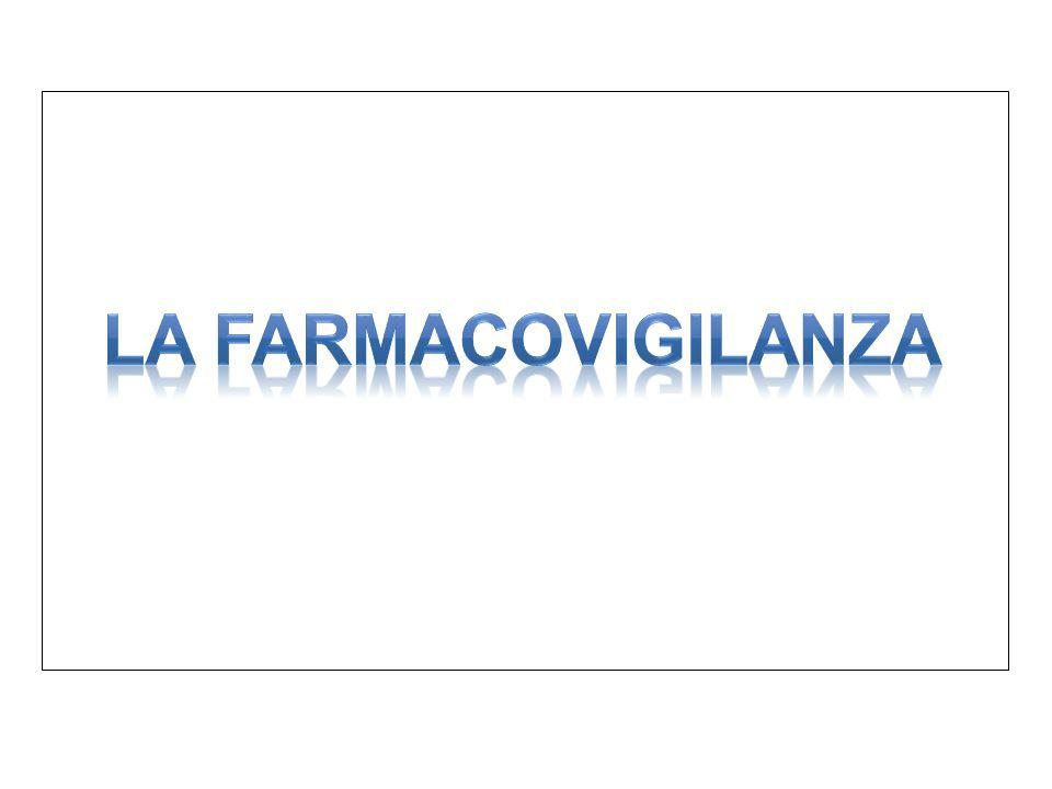 TASSO DI SEGNALAZIONE ITALIA vs SICILIA N.