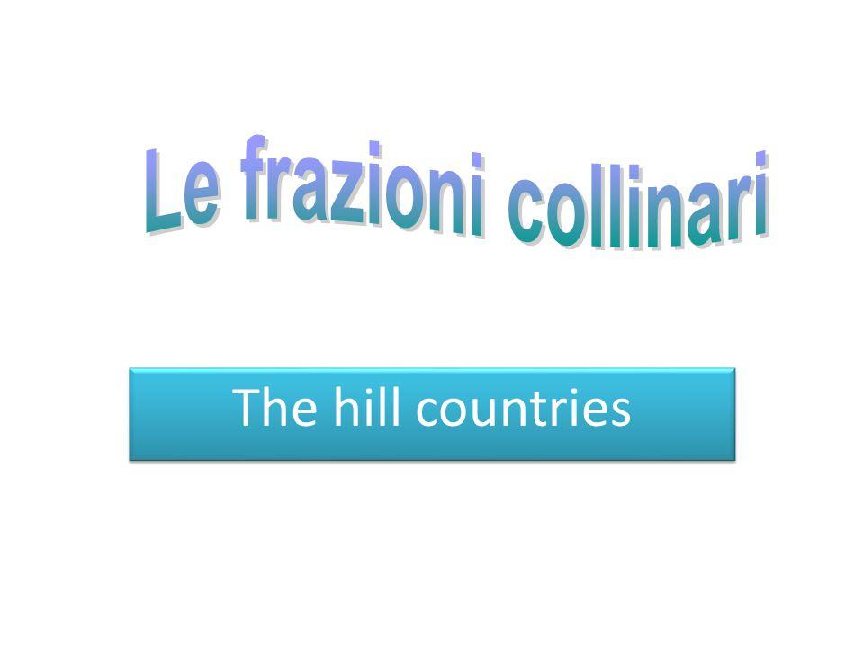 Castiglioncello Villaggio di poveri pescatori ai margini estremi dell'impero etrusco, segue le sorti di Volterra.