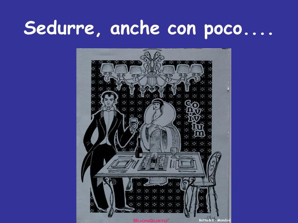 Narciso e Convivium Due box ready-to-eat per una cena in due o in quattro, un completo e raffinato percorso gustativo attraverso una selezione ad opera dello Chef Mirella Porro, a favore dell' eccellenza gastronomica elaborata dai migliori produttori e chef italiani pluristellati.