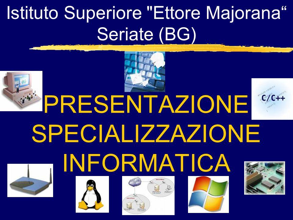 INFORMATICA: Quadro Orario  ITA 3 - 3 - 3  STO 2 - 2 - 2  ING3 - 3 - 3  ED_FIS2 - 2 - 2  REL1 - 1 - 1  INF6(3) - 6(3) - 6(3)  SIS5(3) - 6(3) - 6(3)  ELE5(3) - 5(3) - 6(3)  MAT6(2) - 5(2) - 4(2)  STA3(1) - 3(1) - 3(1) Tra parentesi le ore di laboratorio tot.
