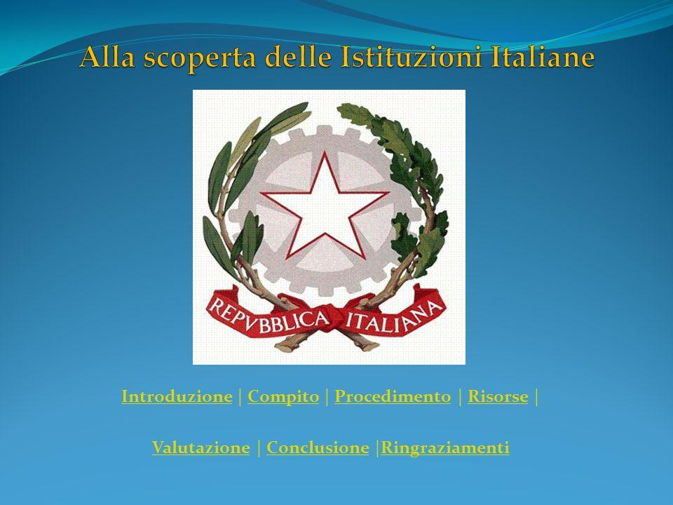 Introduzione Da qualche mese abiti in Italia e tra permesso di soggiorno, documenti, scioperi, nuovi partiti...