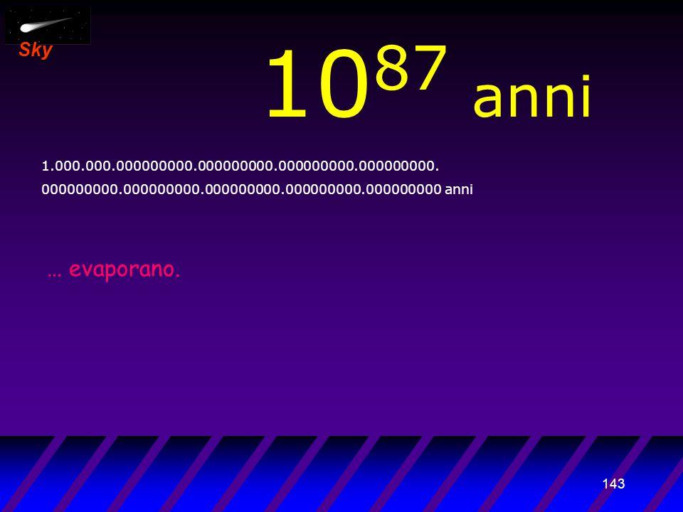 142 Sky 10 86 anni 100.000.000000000.000000000.000000000.000000000.