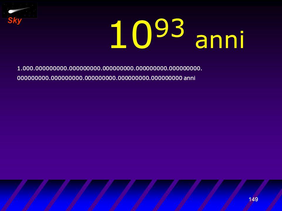 148 Sky 10 92 anni 100.000000000.000000000.000000000.000000000.000000000.