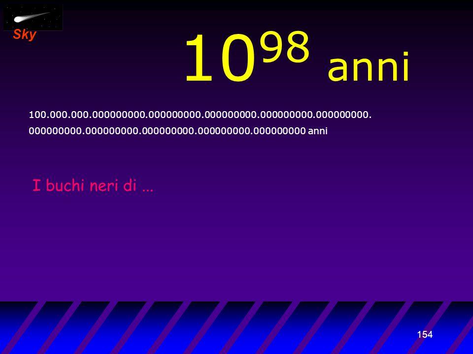 153 Sky 10 97 anni 10.000.000.000000000.000000000.000000000.000000000.000000000.