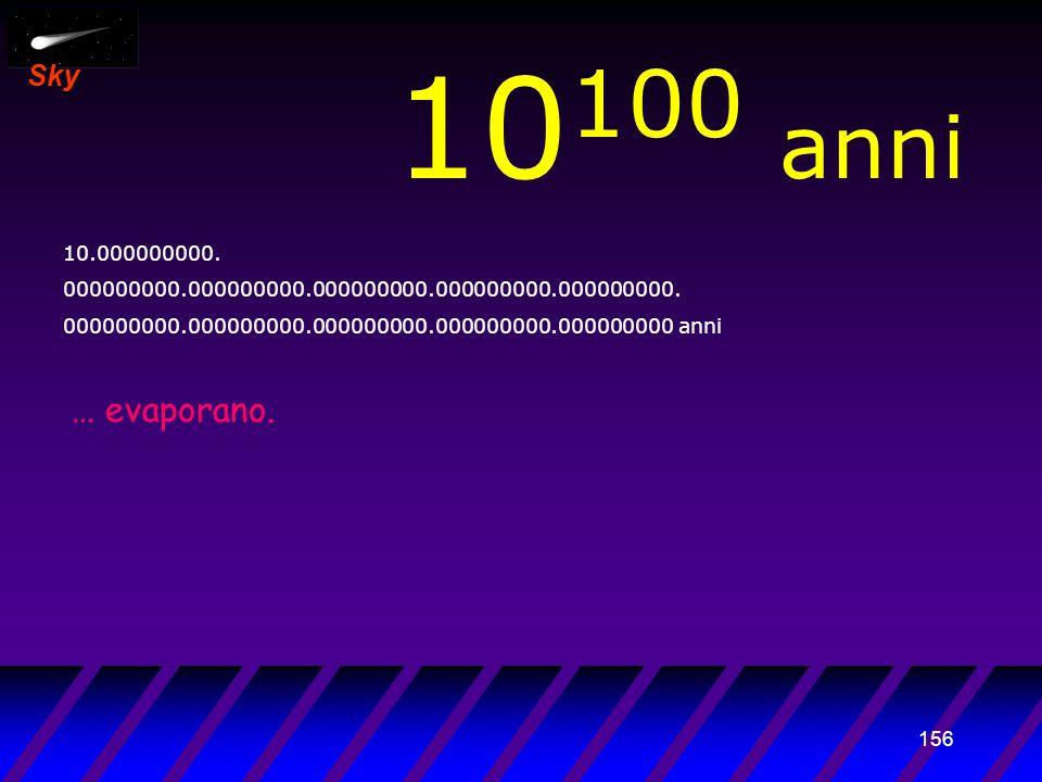 155 Sky 10 99 anni 1.000.000.000.000000000.000000000.000000000.000000000.000000000.