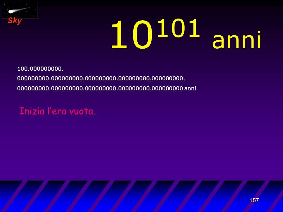 156 Sky 10 100 anni 10.000000000. 000000000.000000000.000000000.000000000.000000000.