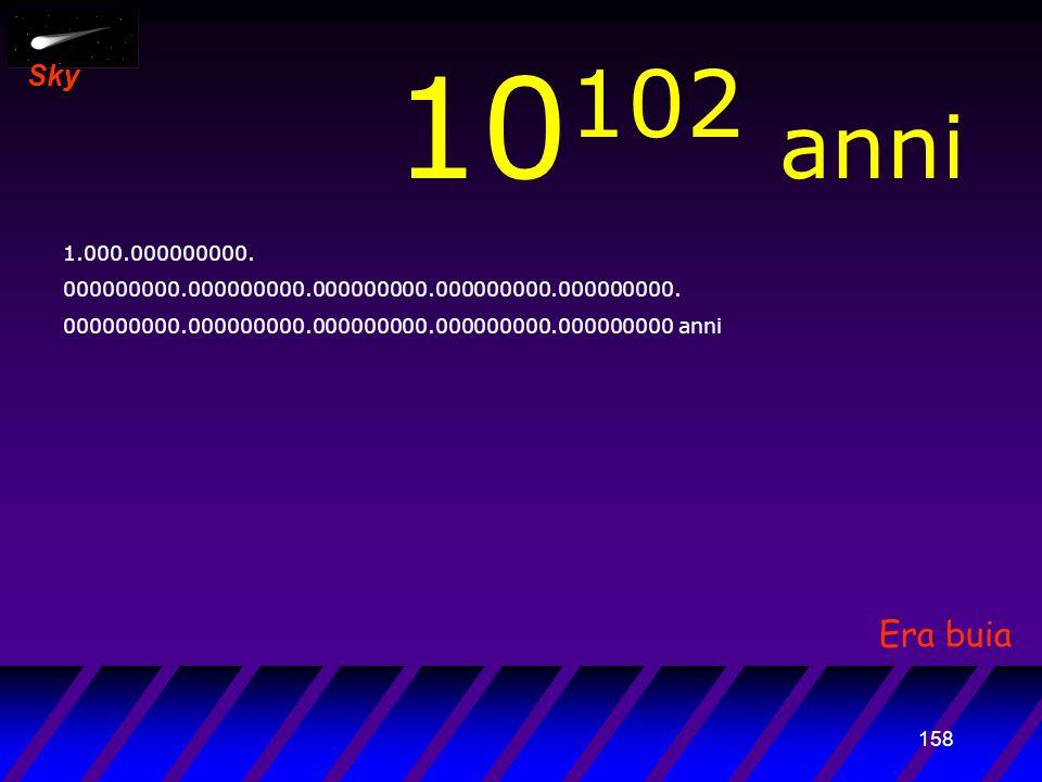 157 Sky 10 101 anni 100.000000000. 000000000.000000000.000000000.000000000.000000000.
