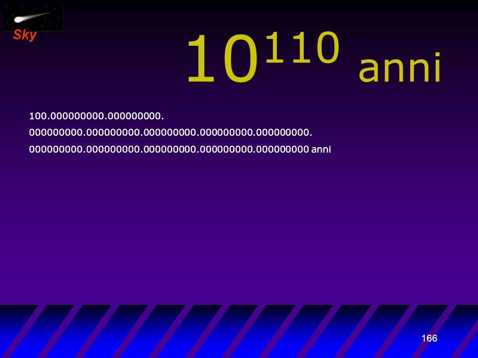 165 Sky 10 109 anni 10.000000000.000000000. 000000000.000000000.000000000.000000000.000000000. 000000000.000000000.000000000.000000000.000000000 anni