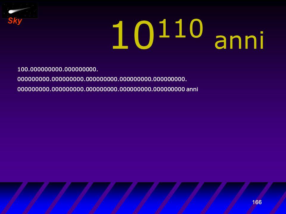 165 Sky 10 109 anni 10.000000000.000000000. 000000000.000000000.000000000.000000000.000000000.