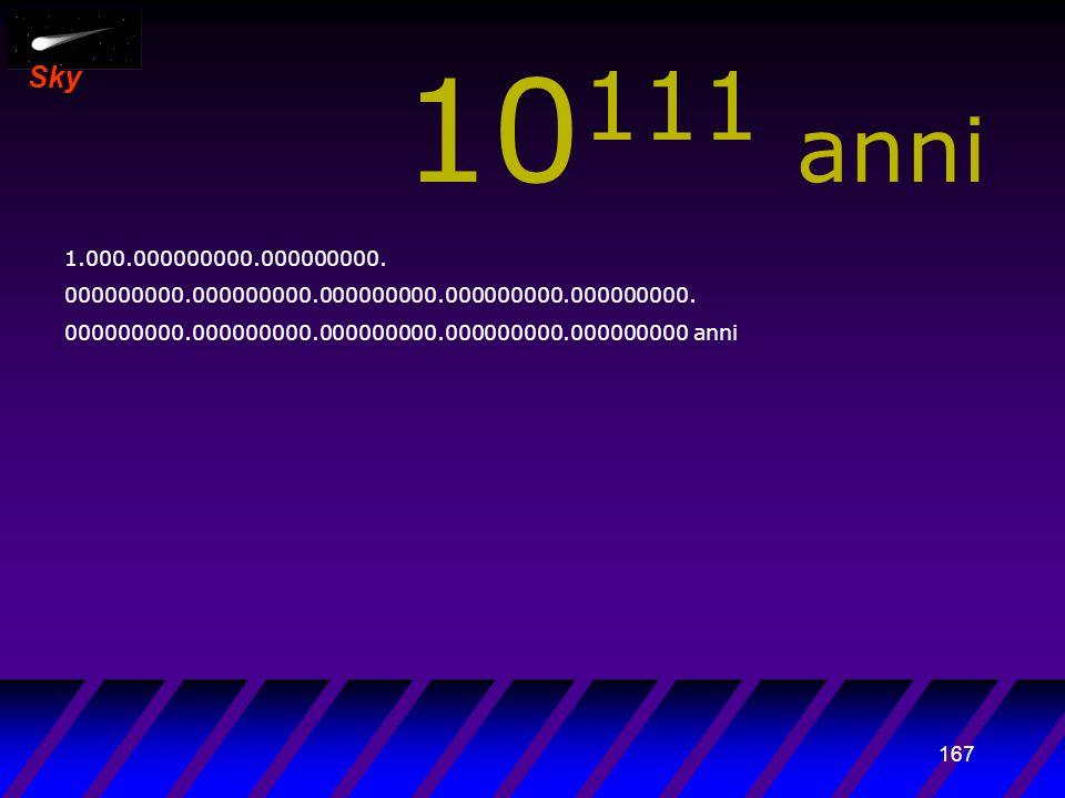 166 Sky 10 110 anni 100.000000000.000000000. 000000000.000000000.000000000.000000000.000000000.