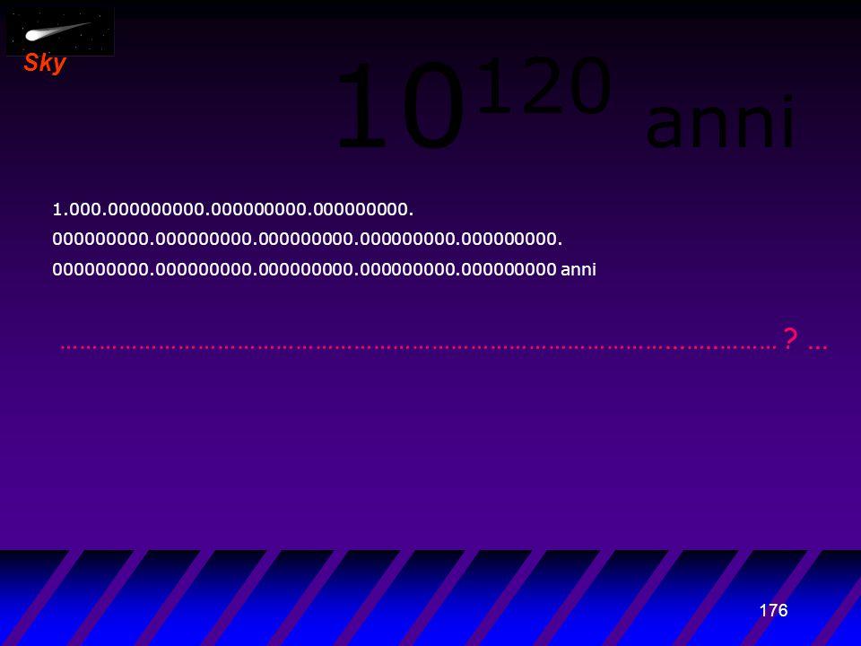175 Sky 10 119 anni 100.000000000.000000000.000000000.