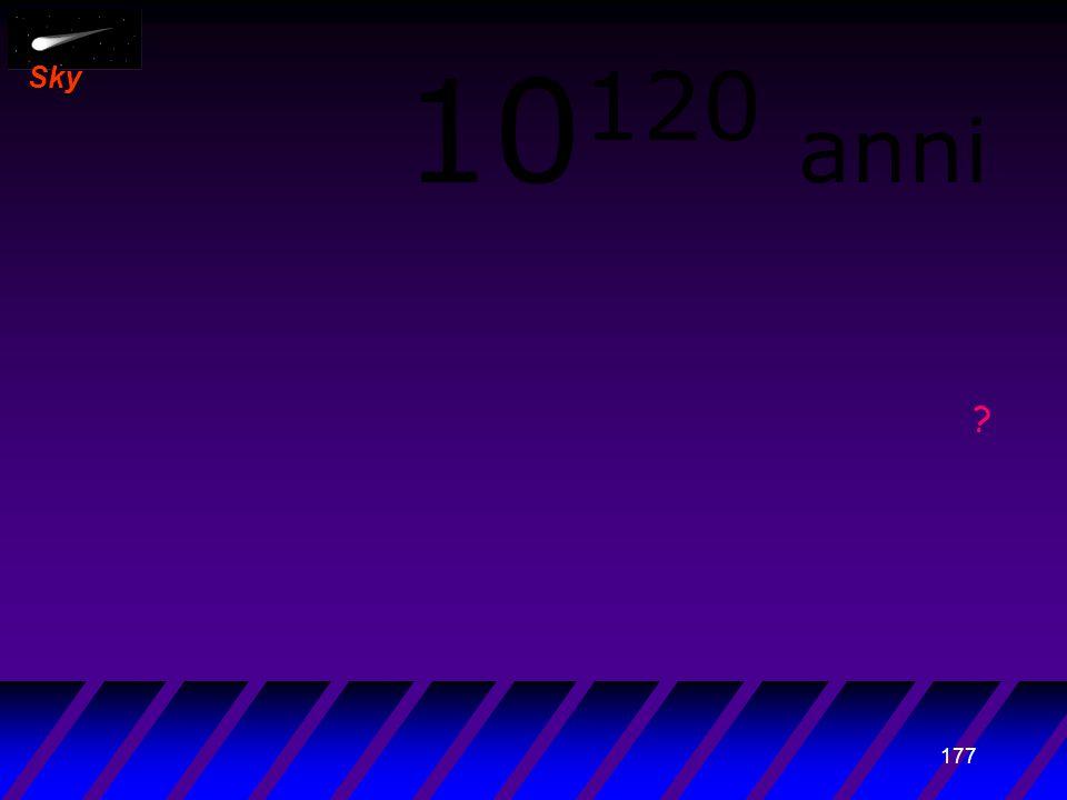 176 Sky 10 120 anni 1.000.000000000.000000000.000000000.