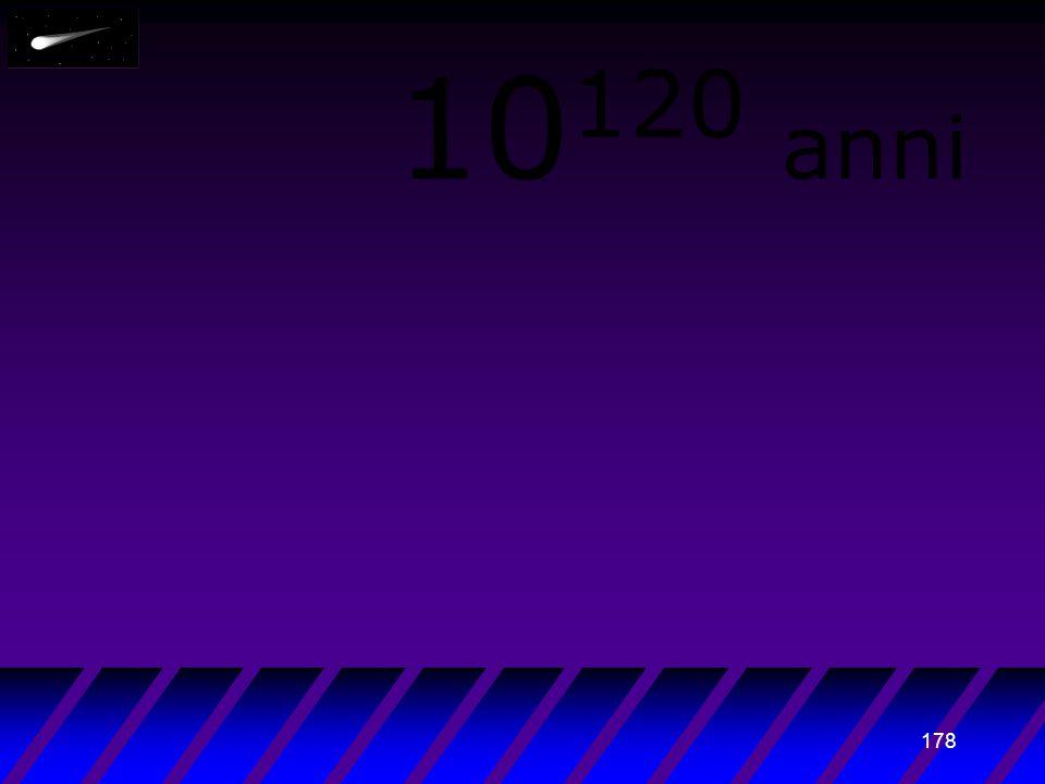 177 Sky 10 120 anni ?