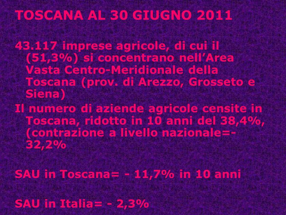 •Inventario dei fenomeni franosi in Italia realizzato dall Ispra: •In Italia più di 486 mila frane, quasi il 7% del territorio, per una superficie pari a 20 mila 700 chilometri quadrati.