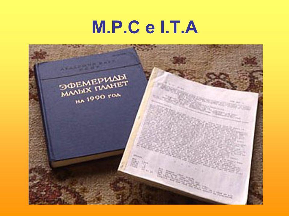 M.P.C e I.T.A