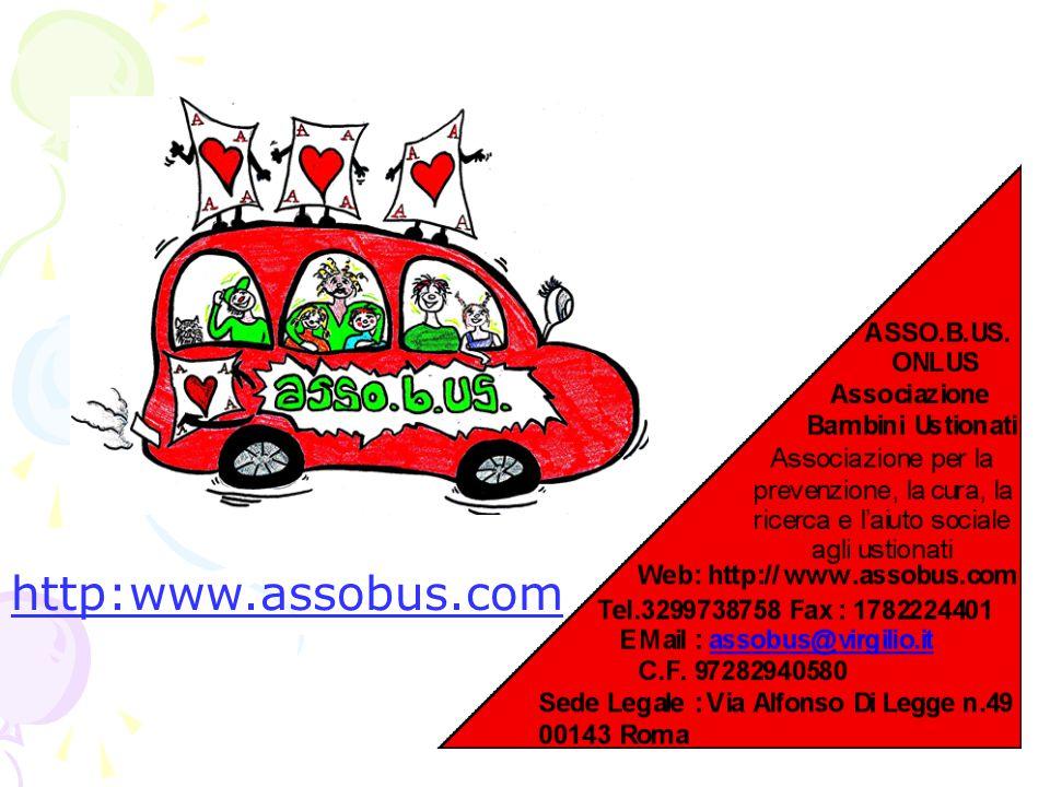 http:www.assobus.com