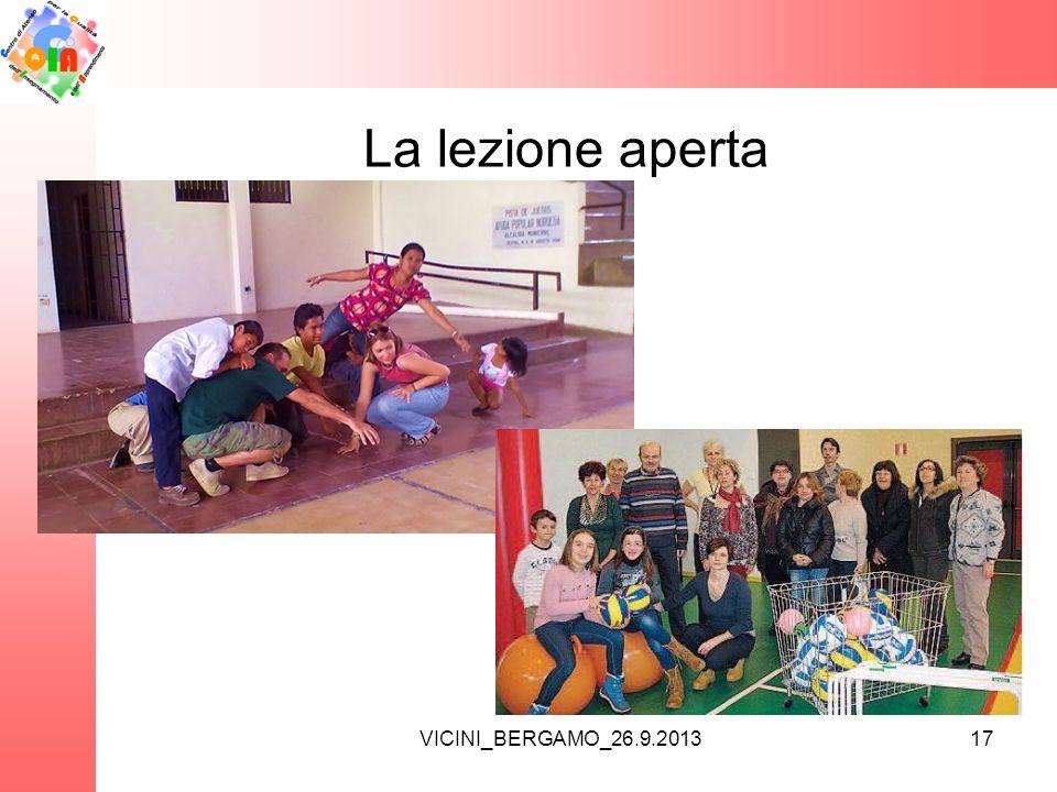 VICINI_BERGAMO_26.9.2013 La lezione aperta 17