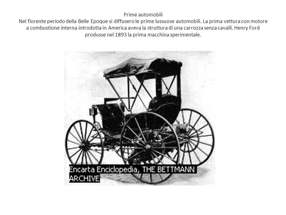 Marconi inventa la radio; i fratelli Wright il primo aereo: Flyer 1; Louis Pasteur, scoprì il vaccino contro la rabbia.