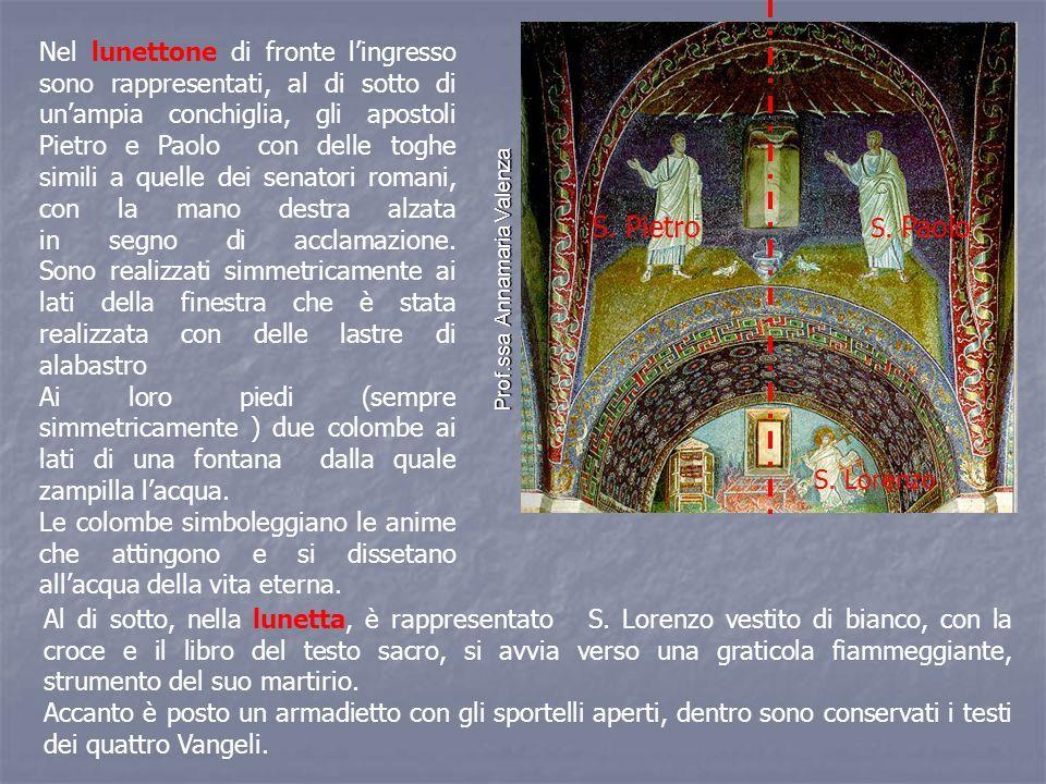 S. Pietro S.