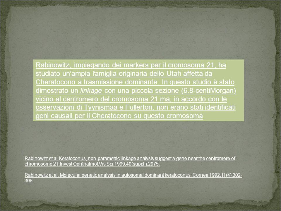 Classificazione di Rama: La classificazione di Rama si basa invece sulla possibilità di correggere l'ametropia secondaria al Cheratocono, utile per valutare l'indicazione all'intervento chirurgico: 1.Cheratocono in fase rifrattiva: nelle prime fasi è presente un astigmatismo sufficientemente regolare, eventualmente associato a una miopia lieve, e l'ametropia può essere corretta con occhiali; se l'astigmatismo diventa più irregolare e l'ametropia aumenta, la correzione con occhiali non è più possibile e sarà necessario ricorrere all'uso delle lenti a contatto; 2.Cheratocono in fase evolutiva: non è più possibile ottenere un visus soddisfacente né con occhiali né con lenti a contatto oppure le lenti a contatto non sono più tollerate, per cui si dovrà programmare l'intervento chirurgico.
