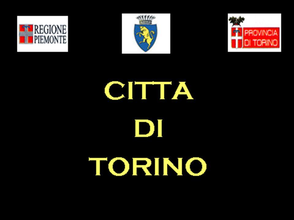 Corso Unità d Italia