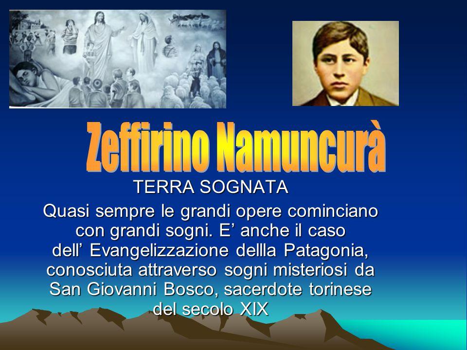 Solamente la miseria non teme invidia …(i miei Zeffirini !) P.Sergio Micheli Sdb