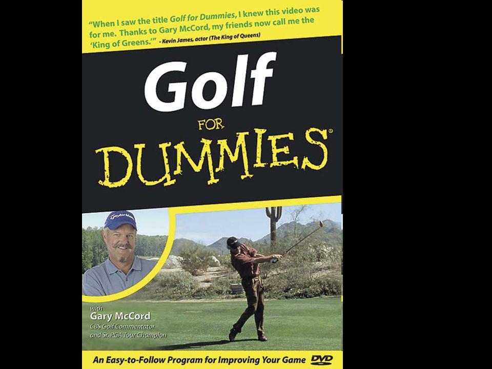 Golf requires a lot of practice Rancho San Joaquin driving range