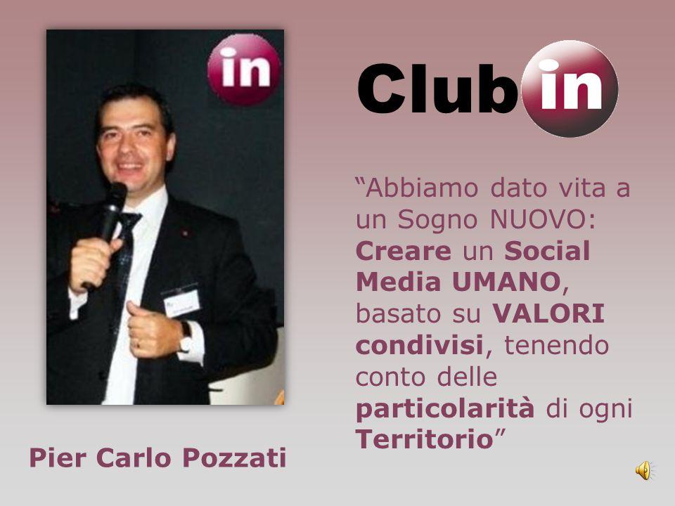 Stefano Tazzi Un'esperienza del come, in un gruppo, l'individualità non si mortifica ma si esalta trovando pieno valore dall'essere in relazione.