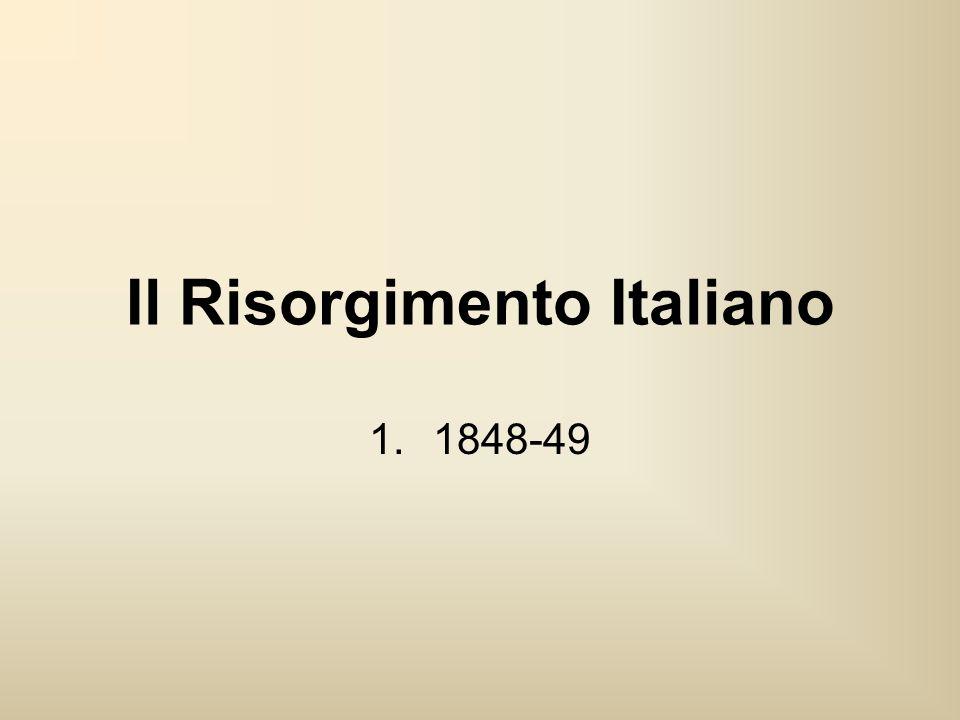 La parola Risorgimento risorgere = sollevarsi , rinascere , rianimare , risvegliare .
