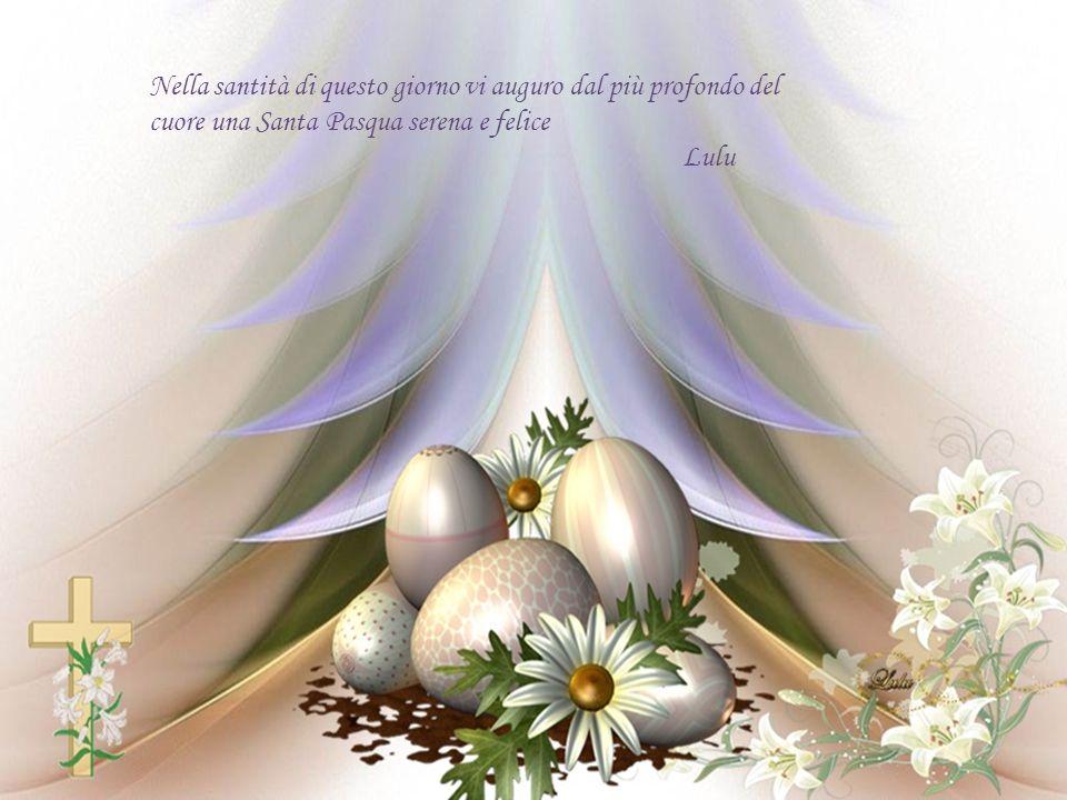 Posso ben fare per 12 ore ciò che mi sgomenterebbe se pensassi di doverlo fare per tutta la vita. Papa Giovanni XXIII