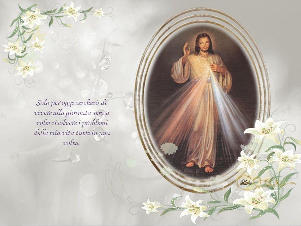 Composizione e grafica: Lulu Testo: Papa Giovanni XXIII Musica: Dio mi ha mandato un angelo, al piano E. Cortazar
