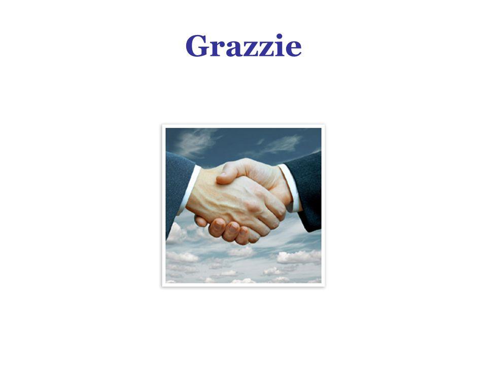 Grazzie
