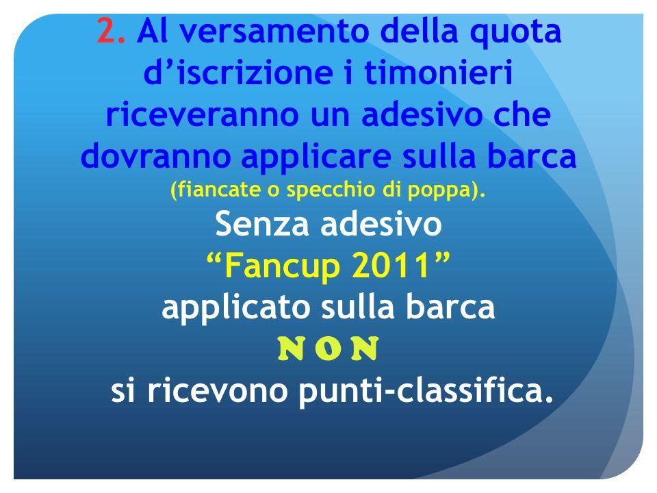 14.Le classifiche saranno pubblicate settimanalmente sul blog fancazzista snipe: www.snipein.blogspot.com e sul sito della Velica: www.velicatrentina.it www.snipein.blogspot.com www.velicatrentina.it
