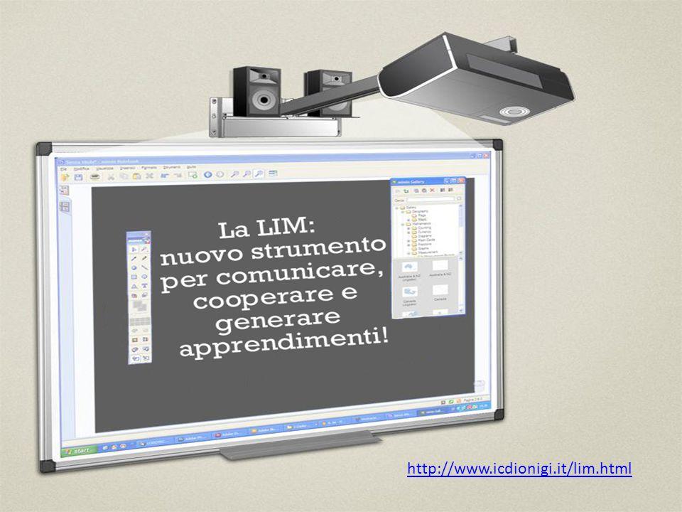 http://www.icdionigi.it/lim.html