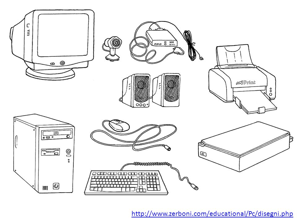 http://www.zerboni.com/educational/Pc/disegni.php