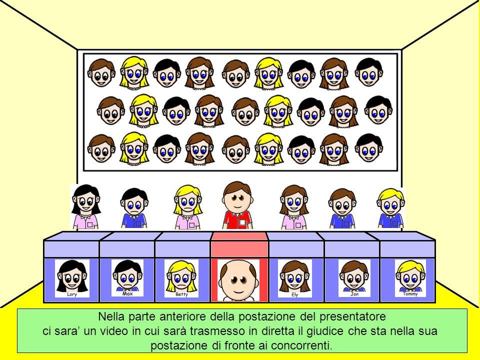 Il pubblico virtuale (controllato dal giudice)