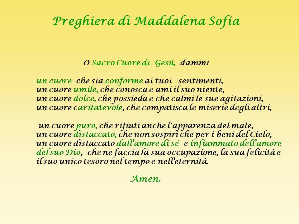 26.Maddalena Sofia circondata da bambine …Quale futuro per le nostre alunne .