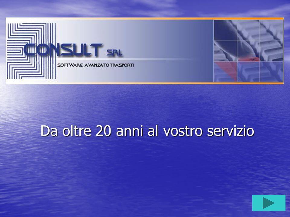 Il controllo satellitare….